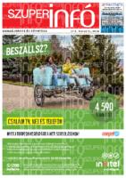 dunaujvaros_20180209