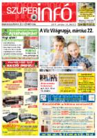 Dunaujvaros_2019_03_14